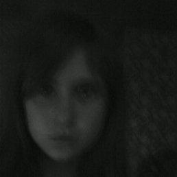 Diana, 19 лет, Батырево