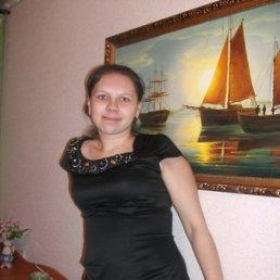 Наталья, 33 года, Березники