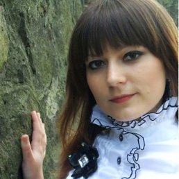 Юля, 31 год, Дубровица