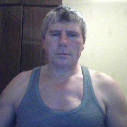 Михаил, 61 год, Часов Яр