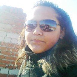 Фмруза, 25 лет, Баймак