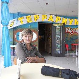 Наташа, 46 лет, Свободный