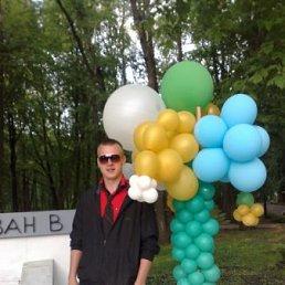 Паша, 27 лет, Парфино