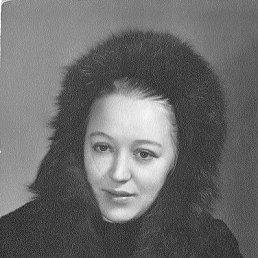 Антонина, 29 лет, Обь