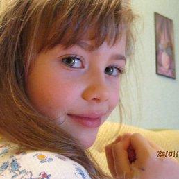 алина, 17 лет, Луховицы