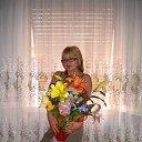 Фото Елена, Познань, 55 лет - добавлено 13 июня 2013