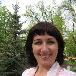 Светлана, 44 года, Самара
