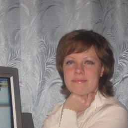 Мария, 39 лет, Хвойная
