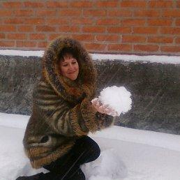Светлана, 45 лет, Сватово