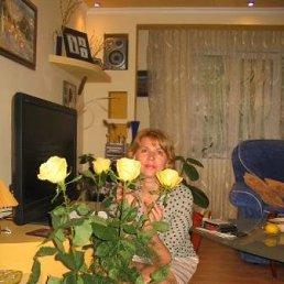 Елена, Курск, 54 года