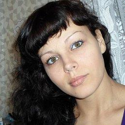 лена, 38 лет, Нижний Ломов