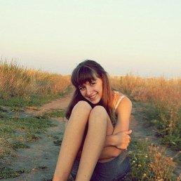 ася, 24 года, Ульяновск