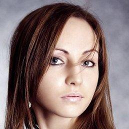 Сусанна, 30 лет, Москва