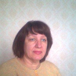 Людмила, 62 года, Шахтерск