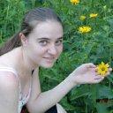 Фото Анжела, Ульяновск, 29 лет - добавлено 11 июля 2013 в альбом «Мои фотографии»
