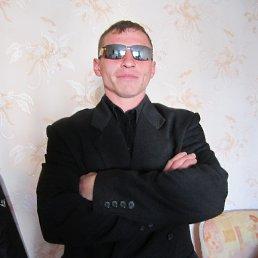 Юрий Ульянов, 32 года, Напольные Котяки
