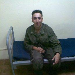 Рустам, 28 лет, Дмитриев-Льговский