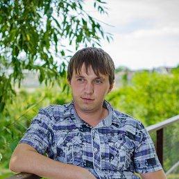 Александр, 29 лет, Переяслав-Хмельницкий
