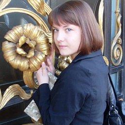 Дарья, 30 лет, Сосново