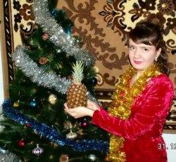 Анастасия, 25 лет, Кущевская