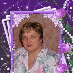 Наталия, 59 лет, Бабаево