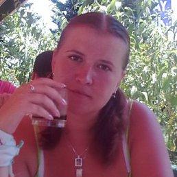 Евгения&Ольга, 35 лет, Казань