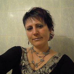 Наталья, 40 лет, Маркс