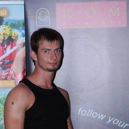 Илья, 30 лет, Санкт-Петербург - фото 4