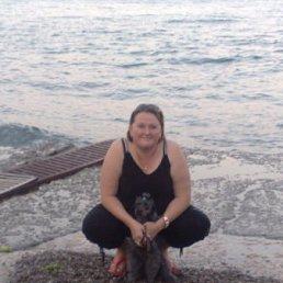 Оксана, 41 год, Казатин