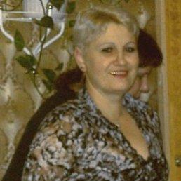 лучия, 52 года, Ожерелье