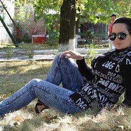 Юлия, 36 лет, Саратов