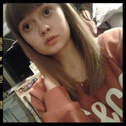 Полинка, 24 года, Москва