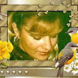 Татьяна, 44 года, Железногорск
