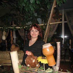 Наталия, 48 лет, Саратов