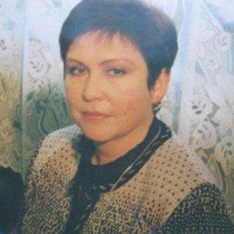 Марина, 57 лет, Камень-на-Оби