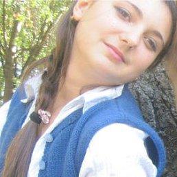 ирина, 25 лет, Унгены