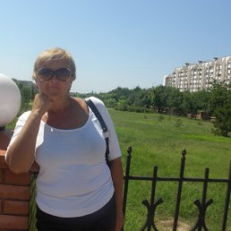 наталья, 53 года, Конотоп