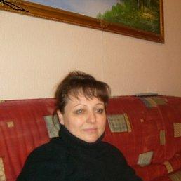 Светлана, Нур-Султан, 58 лет