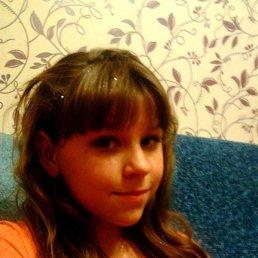 Ольга, 20 лет, Кытманово