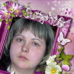 ольга, 32 года, Щучье
