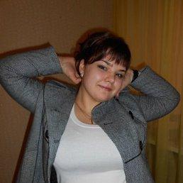 Дарья, Калининград, 28 лет
