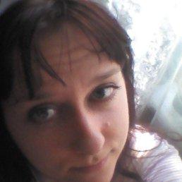 Фото Оля, Тула, 33 года - добавлено 9 апреля 2013