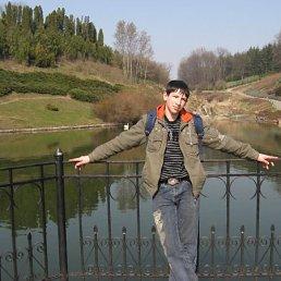 Алексей, 27 лет, Песчанка