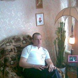 игорь, 47 лет, Теньгушево