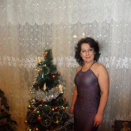 галина, 48 лет, Заозерск
