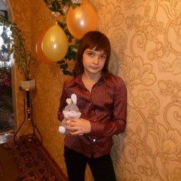 Лилия, 19 лет, Обоянь