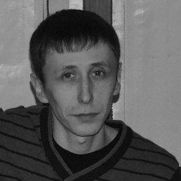 Артём, 33 года, Калининец