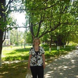 Галина, 61 год, Изюм