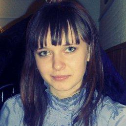 Юленька, 28 лет, Шарлык