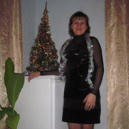 Оксна, 43 года, Хмельницкий